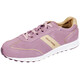 Helly Hansen Barlind Scarpe Donna rosa